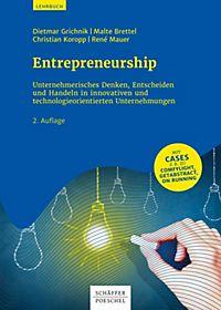 book finanzanlagen und
