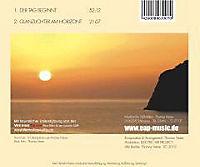 Entspannungsmusik für Körper und Geist - Ausgabe 5 - Produktdetailbild 1
