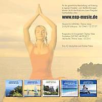 Entspannungsmusik für Körper und Geist - Ausgabe 5 - Produktdetailbild 2