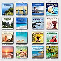 Entspannungsmusik für Körper und Geist - Ausgabe 7 - Produktdetailbild 2