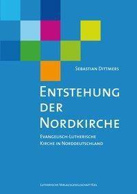 Entstehung der Nordkirche, Sebastian Dittmers