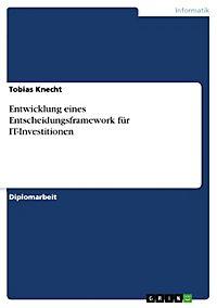 ebook evolutionary systems biology