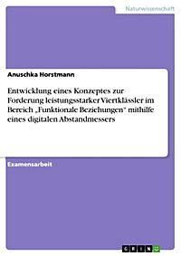 ebook antecedents to modern