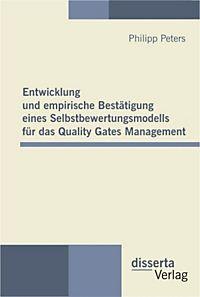 book Информационный анализ и автоматизированное проектирование трехмерных компоновок оборудования химико-технологических схем. Учебное