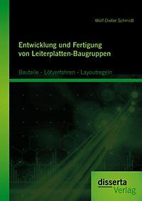 download Patrologiae cursus completus. 044, Patrologiae Graecae :