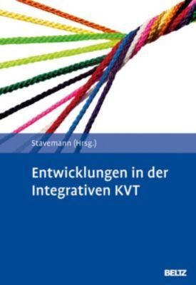 Entwicklungen in der Integrativen KVT