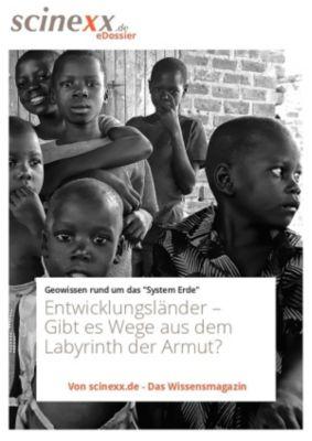 Entwicklungsländer, Anne Gnauck