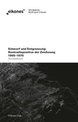 Entwurf und Entgrenzung, Toni Hildebrandt
