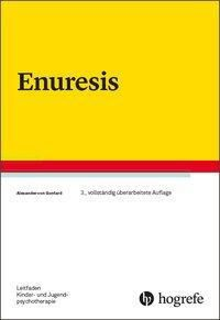 Enuresis - Alexander von Gontard pdf epub