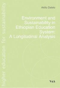 Grading System in Ethiopia