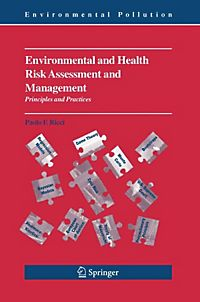 environmental impact assessment pdf ebook download