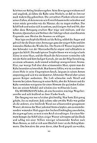 Enwor - Das schwarze Schiff und Die Rückkehr der Götter - Produktdetailbild 5