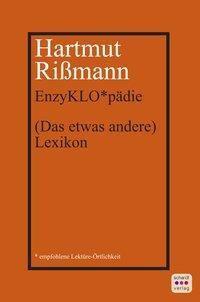 EnzyKLOpädie - Hartmut Rißmann |