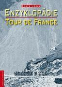 Enzyklopädie Tour de France, Bürte Hoppe
