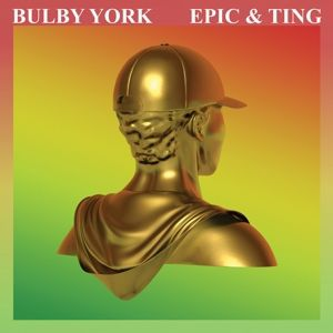 Epic & Ting (Vinyl), Bulby York