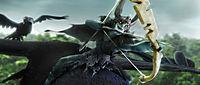Epic - Verborgenes Königreich - Produktdetailbild 3