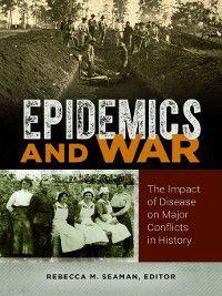 Epidemics and War