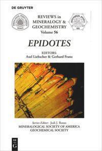 Epidotes