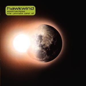 Epoche-Eclipse, Hawkwind