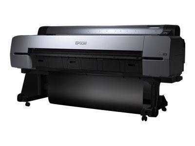 EPSON SureColor SC-P20000, 2.400 x 1.200 dpi, 64 Zoll (162,6 cm)