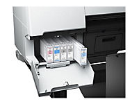 EPSON SureColor SC-P20000, 2.400 x 1.200 dpi, 64 Zoll (162,6 cm) - Produktdetailbild 5