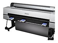 EPSON SureColor SC-P20000, 2.400 x 1.200 dpi, 64 Zoll (162,6 cm) - Produktdetailbild 6