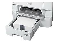 EPSON WorkForce Pro WF-6090DW (220V) - Produktdetailbild 2