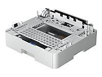 EPSON WorkForce Pro WF-C5290DW BAM - Produktdetailbild 6