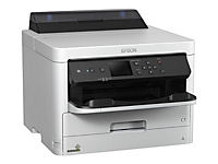 EPSON WorkForce Pro WF-M5299DW - Produktdetailbild 13