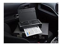 EPSON Workforce WF-100W MobilePrinter A4 - Produktdetailbild 7