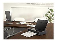 EPSON Workforce WF-100W MobilePrinter A4 - Produktdetailbild 4