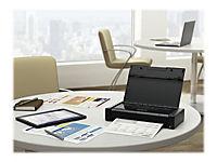 EPSON Workforce WF-100W MobilePrinter A4 - Produktdetailbild 8