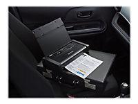 EPSON Workforce WF-100W MobilePrinter A4 - Produktdetailbild 9