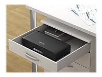 EPSON Workforce WF-100W MobilePrinter A4 - Produktdetailbild 13