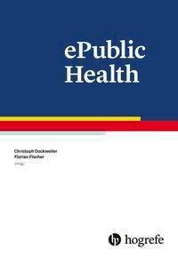 ePublic Health