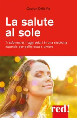 EQU: La salute al sole, Gudrun Dalla Via