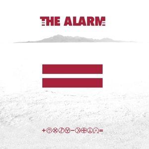Equals (Vinyl), The Alarm
