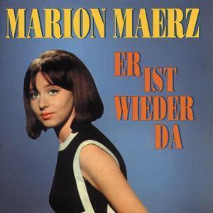 Er Ist Wieder Da, Marion Maerz