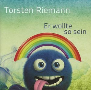 Er Wollte So Sein, Torsten Riemann