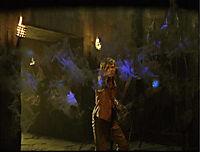 Eragon - Produktdetailbild 6