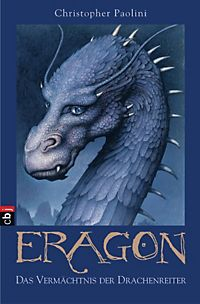 Eragon ebook