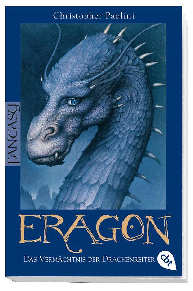 Eragon Band 5