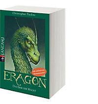 Eragon Band 4: Das Erbe der Macht - Produktdetailbild 1