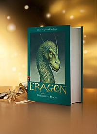 Eragon - Das Erbe der Macht - Produktdetailbild 1