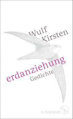 Erdanziehung - Wulf Kirsten |