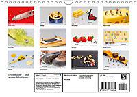 Erdbeerjäger ... und andere Mini-Welten (Wandkalender 2019 DIN A4 quer) - Produktdetailbild 13