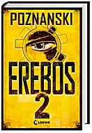 Erebos 2, Ursula Poznanski