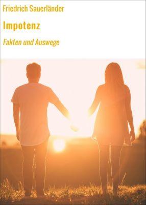 Erektionsstörungen, Friedrich Sauerländer