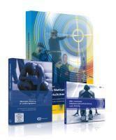 Erfolgreich Schiessen ist Kopfsache, m. DVD u. Audio-CD, Michael Draksal