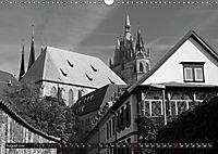 Erfurt - altehrwürdiges Flächendenkmal (Wandkalender 2019 DIN A3 quer) - Produktdetailbild 8